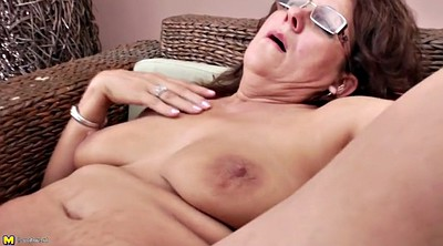 Mother, Granny pissing, Peeing, Hairy mature, Granny piss, Lesbian hairy
