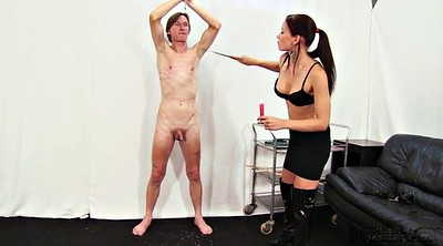 Whipped, Torture, Femdom whipping, Cruel torture