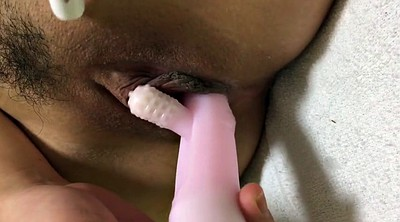 Japanese girl, Japanese masturbation, Asian cute