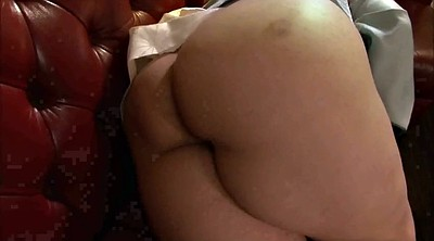 Japanese solo, Japanese bbw, Asian bbw, Huge butt, Asian fat, Fat solo