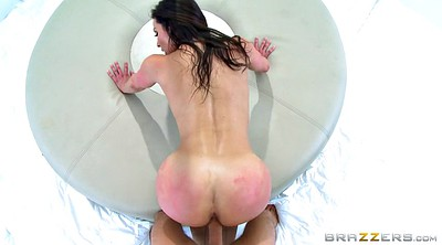 Kendra lust, Round ass, Kendra