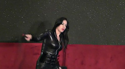 Whip, Femdom whip, Mistress whipping, Male slave