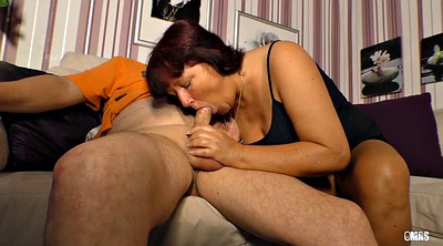 Dirty, German granny, Granny hardcore, Dirty mature, Xxx xxx, Mature redhead