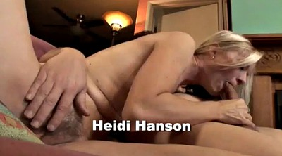 Pussy creampie, Creampie hairy, Anal hairy