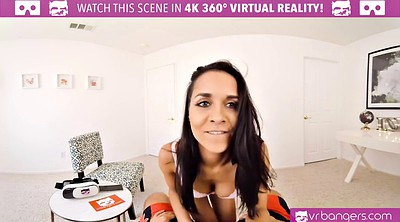 Pants, Sex solo, Caught wife, Wife porn, Wife orgasm, Vr sex