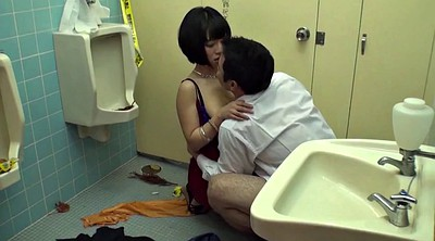 Toilet, Japanese public, Japanese toilet, Asian toilet