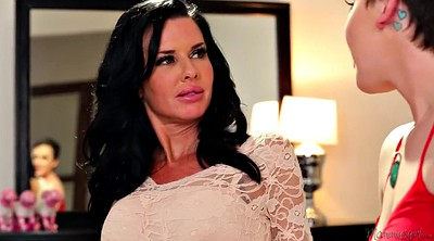 Katy, Veronica avluv