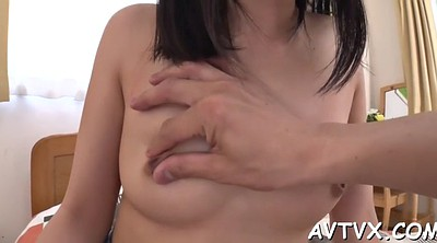 Hot japanese, Filthy, Asian pussy