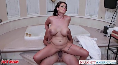 Eva notty, Old young, Old milf