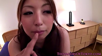 Japanese big, Japanese young, Japanese busty, Young asian, Japanese pov, Asian young
