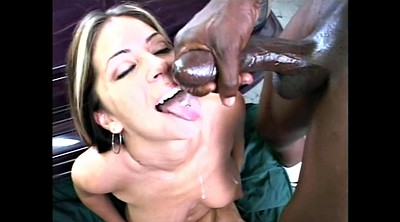 Black, Huge, Big butt, Screaming anal, Hurt