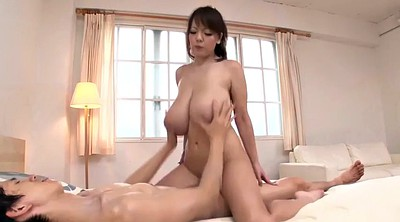 Japanese, Hitomi, Japanese compilation, Creampie compilation, Mature japanese, Japanese riding