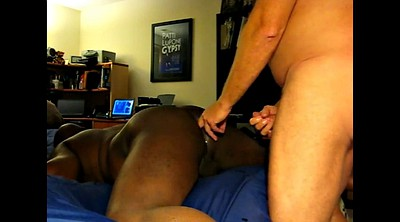 Amateur slave, Ebony gay, Black slave