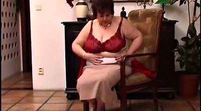 Bbw striptease, Bbw mature