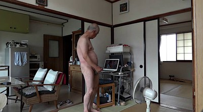 Japanese granny, Asian granny, Japanese handjob, Japanese masturbation, Japanese big, Japanese watching