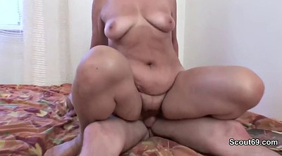 Young anal, Granny ass, Mother anal, German old, Milf mother, German granny anal
