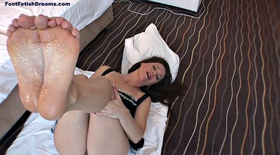 Mature feet, Mature footjob, Mature foot, Babe footjob