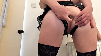 Homemade, Amateur homemade, Wet pussy, Wet pussy fuck