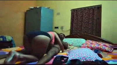 Indian couple, Kissing fuck, Fuck kiss