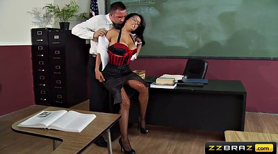 Mature anal, Tell, Teacher anal
