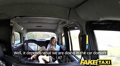 Fake taxi, Fake, Welsh, Fake taxi milf