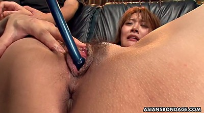 Japanese big tits, Japanese office, Japanese bdsm, Japanese girl, Japanese chubby, Japanese peeing
