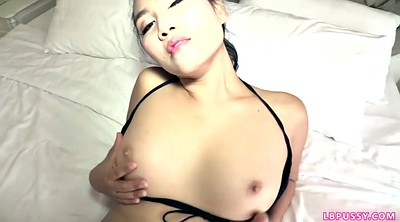 Ladyboy, Post, Post op, Shemale barebacked, Asian ladyboy, Tom