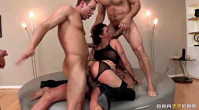 Smoking, Tory lane