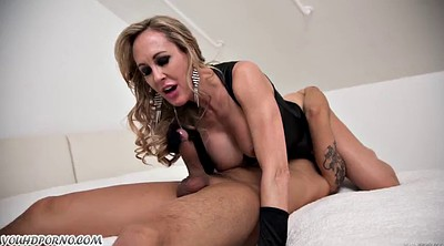 Asian, Brandi love, Brandi, Mature group, Mature blonde, Group porn