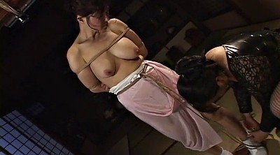 Japanese bdsm, Rope, Asian mature, Mature japanese, Japanese bondage, Japanese rope