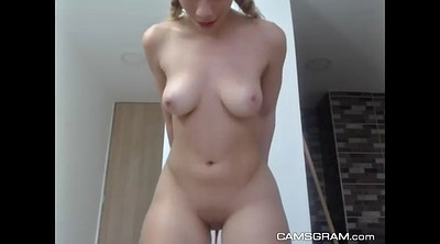 Solo squirt