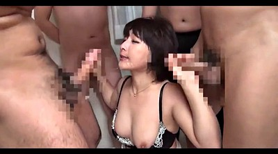 Japanese wife, Japanese creampie, Wife japanese, Japanese deep throat