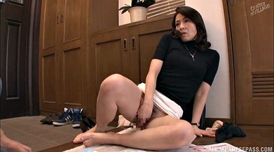 Japanese pantyhose, Pantyhose cum, Japanese milf, Asian pantyhose, Japanese panties, Pantyhose japanese