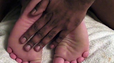 Feet, Sole, Soles cum, Bbw feet, Sole cum, Feet cum
