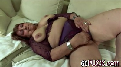 Granny masturbation, Granny bbw, Hot granny, Granny masturbate, Bang, Mature hot