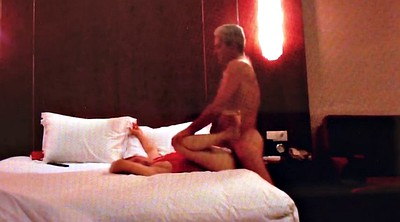 Hotel, Chinese orgasm, Chinese fuck, Chinese c, Chinese cock, Hotel room