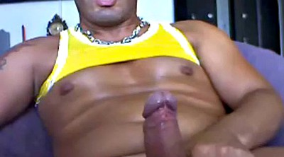 Daddy gay, Gay daddy, Romanian amateur