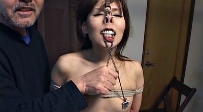 Japanese old, Japanese nipples, Japanese bdsm, Japanese young, Subtitles, Subtitle