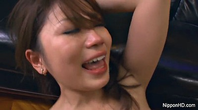 Japanese pussy, Asians