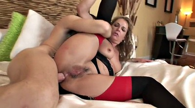 Mom anal, Moms, Creampie mom, Mom creampie, Anal mom