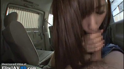 Japanese, Japanese pantyhose, Japanese massage, Japanese beautiful, Japanese handjob, Massage japanese