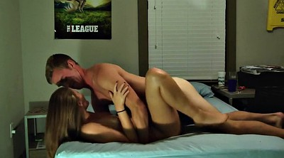 Passionate fuck, Teen couple college