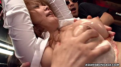 Japanese bdsm, Japanese office, Japanese big, Japanese bondage, Japanese girl, Asian pee