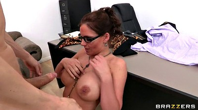 Phoenix marie, Glass, Phoenix, Teacher bbw, Office bbw, Bbw threesome