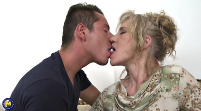 Taboo, Mom and boy, Old young, Mom boy, Granny and boy, Milf boy