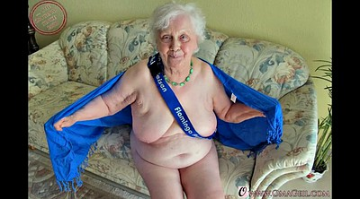 Mature granny, Pictures, Nude milf, Granny compilation