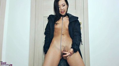 Korean sex, Asian solo, Room, Korean masturbation, Koreans, Asian big tits