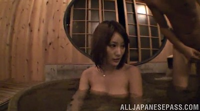 Rough, Japanese busty, Japanese amateur, Japanese orgasm, Busty japanese, Japanese rough