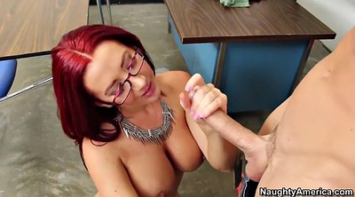Teacher, First, Jayden jaymes, Jaymes, My teacher
