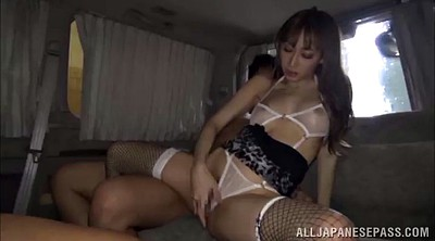 Asian foot, Foot fetish, Asian handjob, Lick foot, Double foot, Beautiful asian
